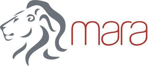Mara recrute ancien Directeur général de Morgan Stanley en tant que troisième associé du Groupe