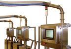 System Control Enclosures.  (PRNewsFoto/Sono-Tek Corporation)