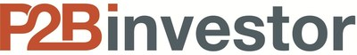 P2Binvestor logo