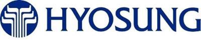Nautilus Hyosung America Logo