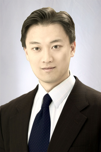 Cadwalader Broadens Reach in China by Adding Prominent Partner