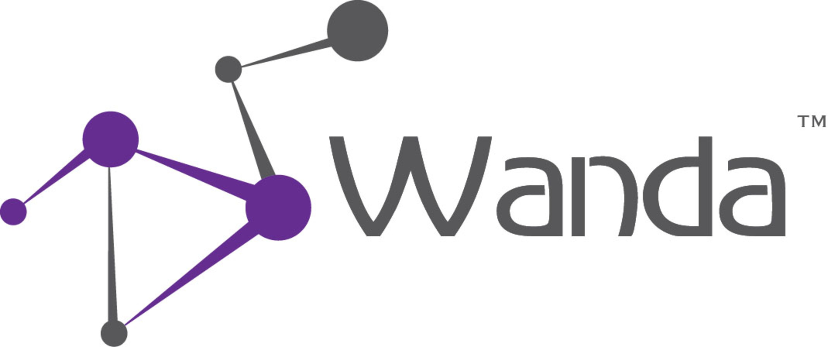 Wanda's digital health platform connects the consumer and the clinical care team in a virtual network, ...