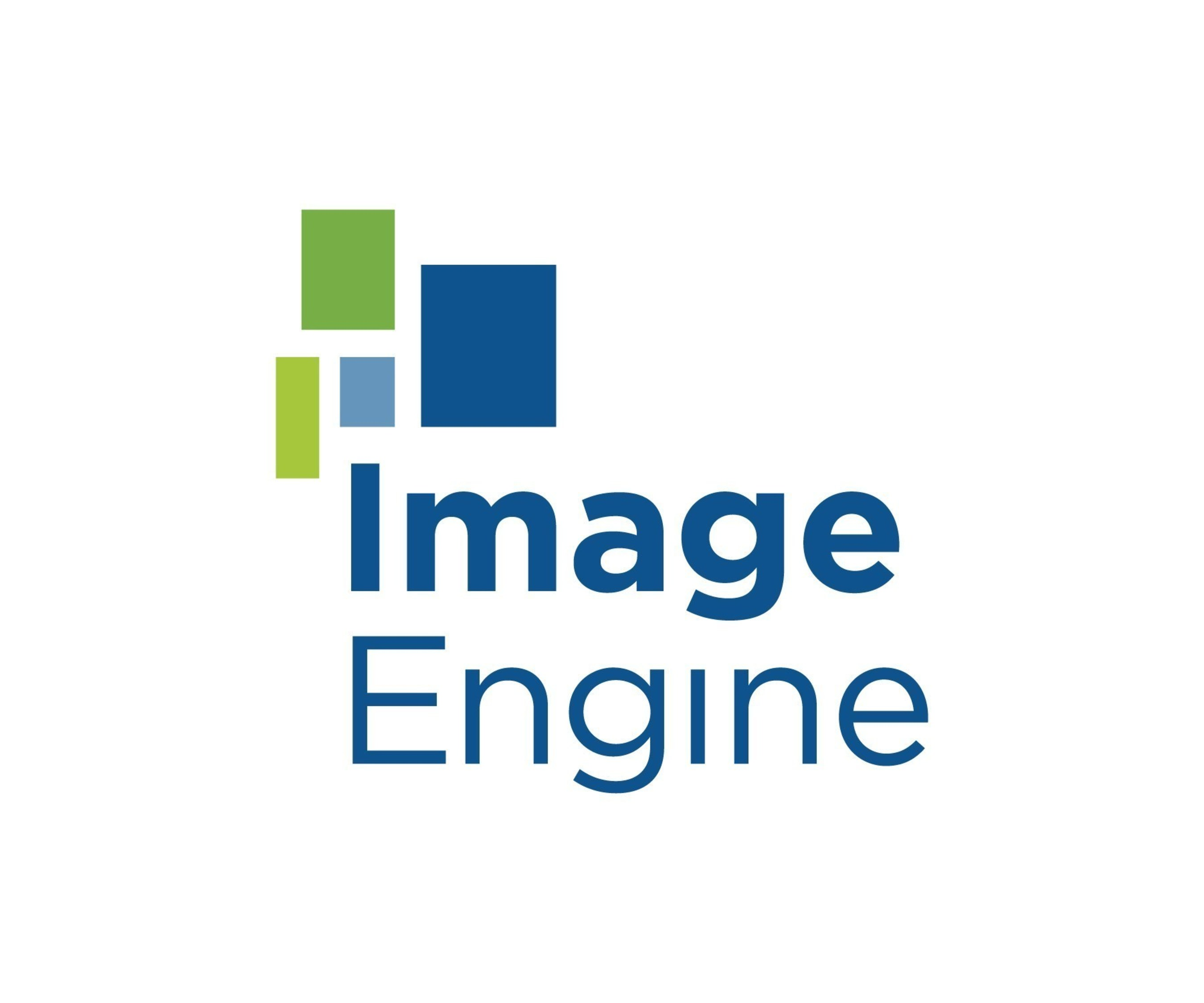 WordPress Sites Can Now Improve Performance by 60% by Using ScientiaMobile's ImageEngine Plugin
