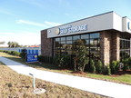 Compass Self Storage opens brand new self storage center in Oxford, Florida. The opening of this self storage center marks the milestone fiftieth Compass Self Storage location in the US.