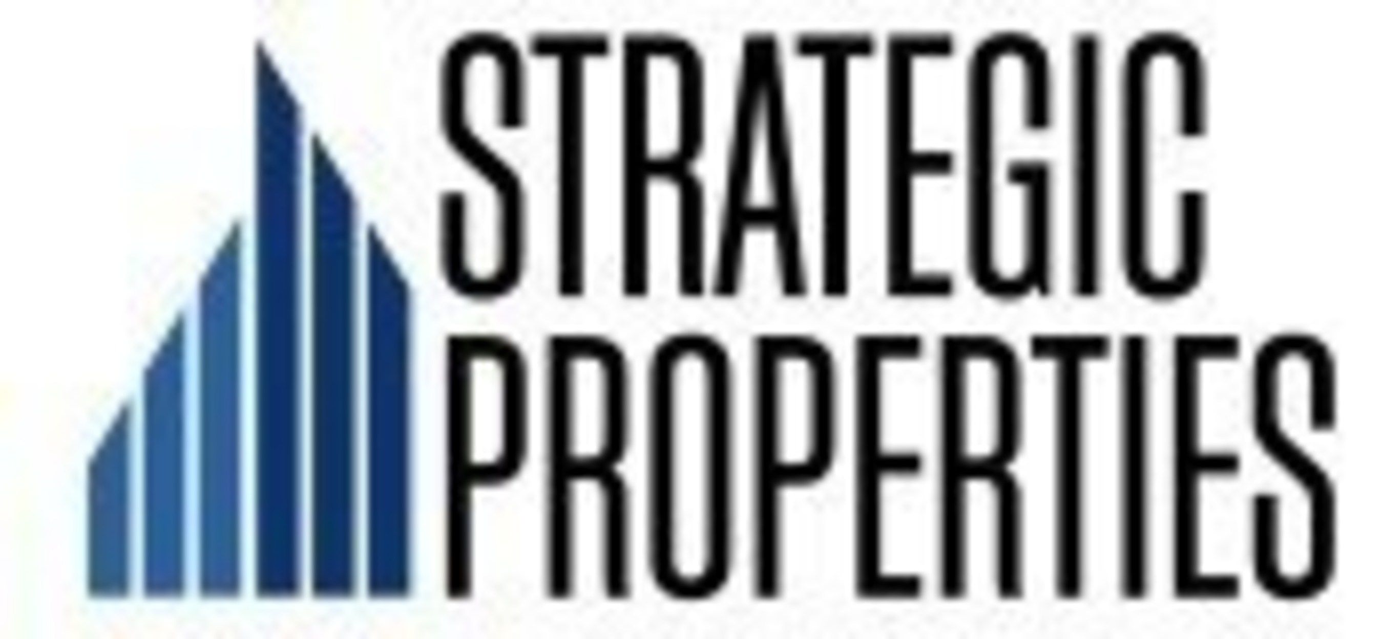 Property Management Company Strategic Properties Sees Rapid Growth Due to Partnership with Realtors