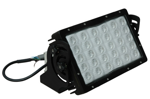 Larson Electronics Releases High Intensity LED Light Bar with Inline Transformer