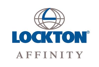 Lockton Affinity.  (PRNewsFoto/Lockton Affinity)