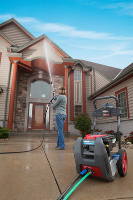 Briggs & Stratton Corporation recommends three end of summer chores to close vacation homes