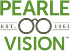 Local Entrepreneur Expands Pearle Vision Business In Minnesota