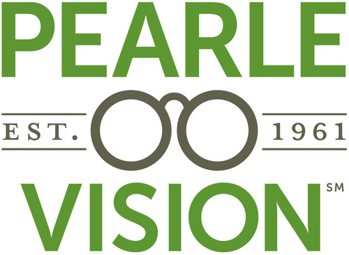 Local Pearle Vision Licensee Adds Second Center In Canton, Ohio