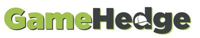 GameHedge Logo