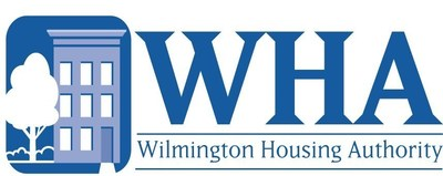 """Wilmington Housing Authority, www.whadelaware.org"""