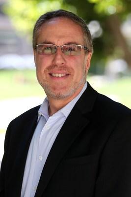 Mark Owens CEO, Rogers & Cowan