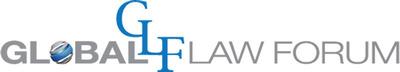 Global Law Forum.  (PRNewsFoto/Global Law Forum)