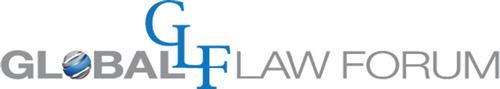 Global Law Forum. (PRNewsFoto/Global Law Forum) (PRNewsFoto/GLOBAL LAW FORUM)