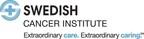Swedish Cancer Institute, Seattle, Wash.