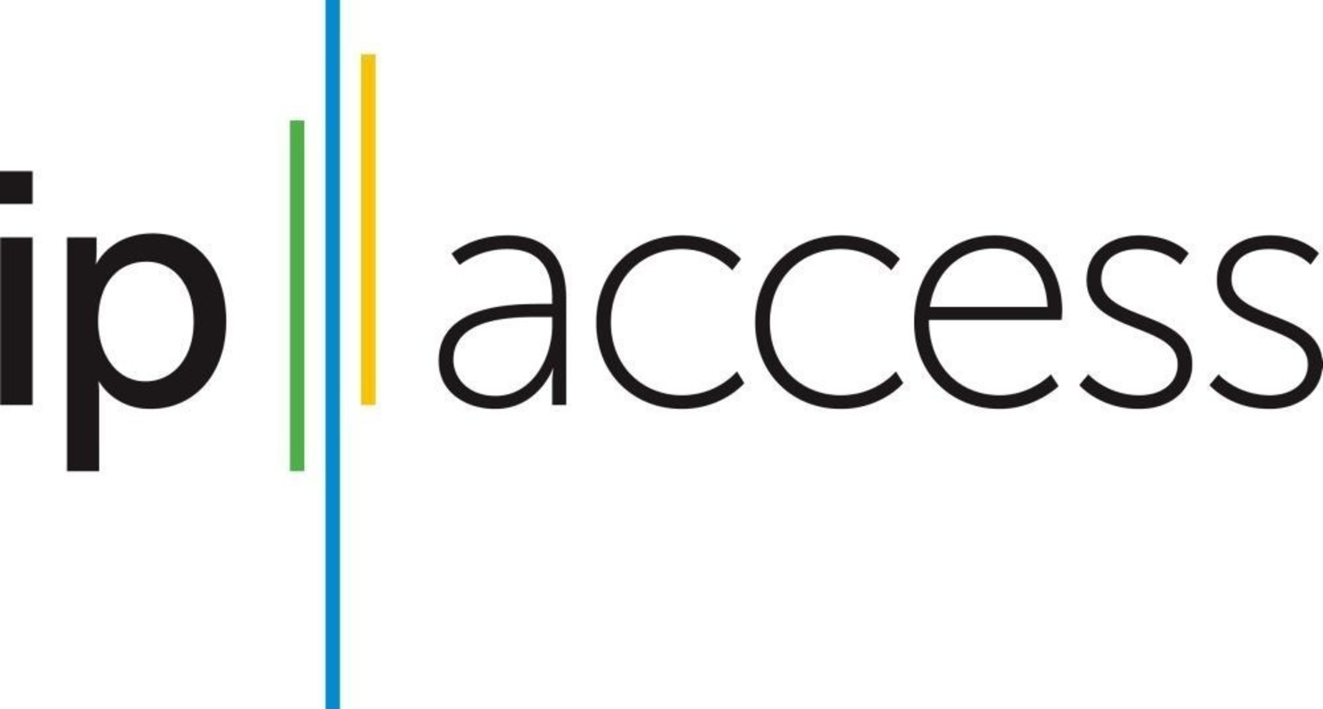 ip.access Signs 'nica as First 'Small Cell as a Service' Neutral Host Provider in Brazil