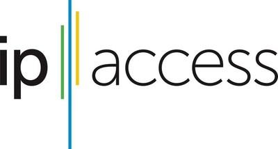 ip.access (PRNewsFoto/ip.access)