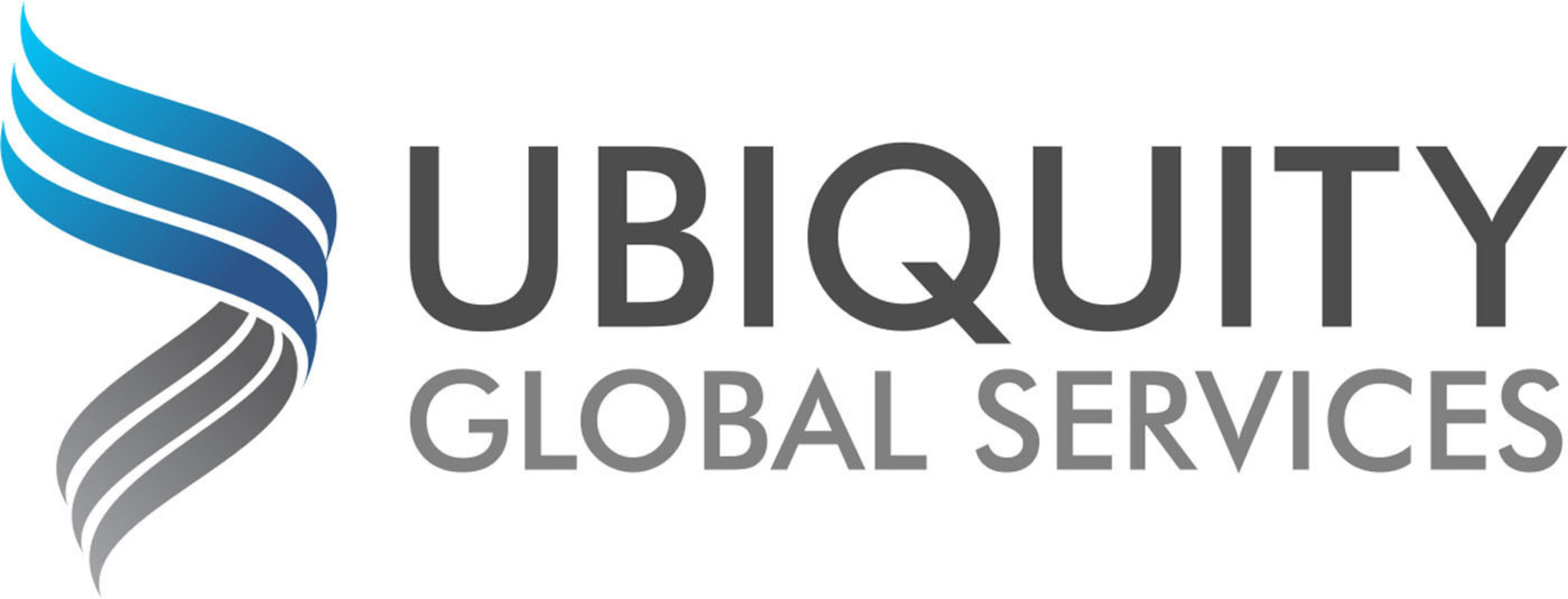 Iglesias Named Chairman Of Ubiquity's Board; Fetzer Named Vice President Of Finance
