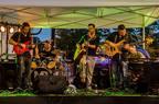 Morgan's Road, southern Rock, Jam Band