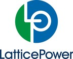 LatticePower LOGO