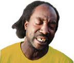 Charles Ramsey.  (PRNewsFoto/Eric C. Conn Law Firm)