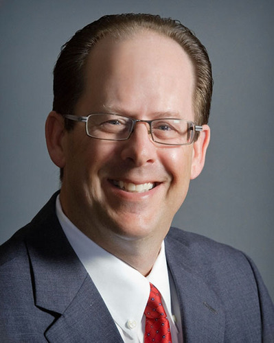 Edward P. Schreiber To Join Zions Bancorporation As Chief Risk Officer