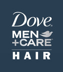 Dove Men+Care logo