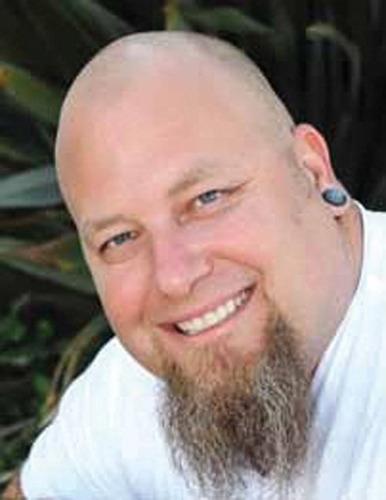 Jeremy Burkhardt Buys Soundcast Systems