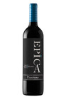 EPICA WINES INTRODUCES MALBEC TO PORTFOLIO. (PRNewsFoto/VSPT Wine Group)