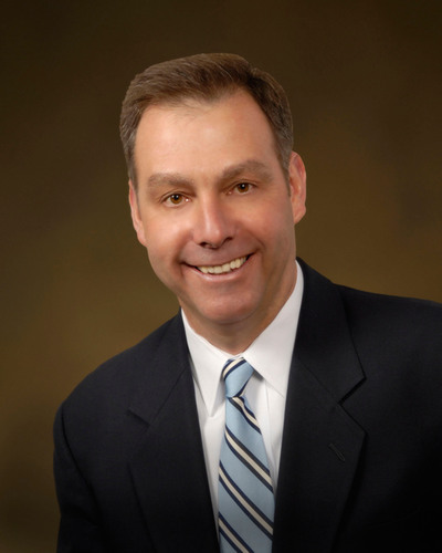 ATK Names Jay Tibbets Interim President of Company's Sporting Group