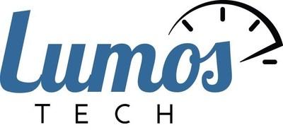 LumosTech Image