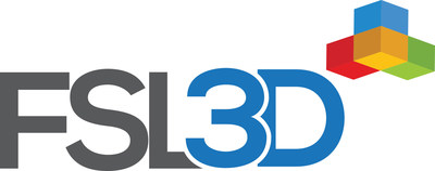 Full Spectrum Laser LLC (FSL), and its FSL3D subsidiary, the rapidly-growing laser and 3D printer engineering and manufacturing company based in Las Vegas, NV, has received a $10 million growth equity investment from Summer Street Capital III, L.P.