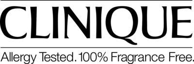 Clinique Logo (PRNewsFoto/Clinique Laboratories Limited)