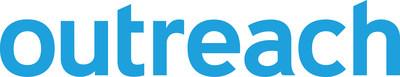 Outreach_blue_Logo
