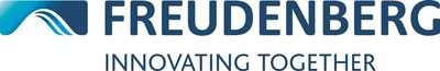 Freudenberg Group
