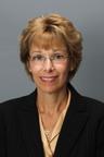 Kurt Salmon's Elaine Remmlinger Named One of 2012's Top 25 Consultants