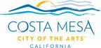 Experience Costa Mesa This Holiday Season