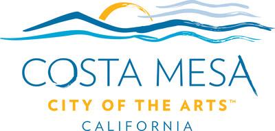 Costa Mesa, City of the Arts