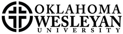 OKWU Logo