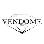 Vendome Tradition (PRNewsFoto/Vendome Tradition)