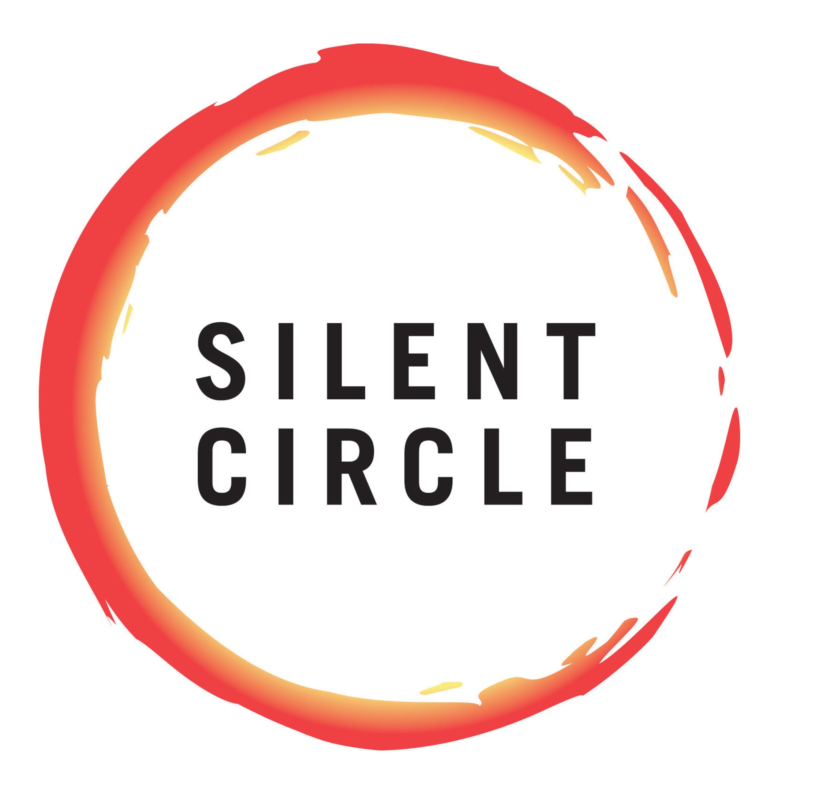 Silent Circle benoemt Bill Conner tot CEO
