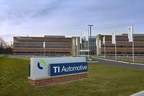 TI Automotive Moves Global Corporate Offices To New Location In Auburn Hills, Mich.