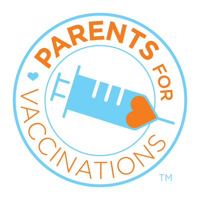 Parents For Vaccinations