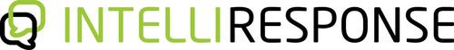 IntelliResponse Logo. (PRNewsFoto/IntelliResponse) (PRNewsFoto/INTELLIRESPONSE)