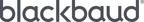 Blackbaud Announces Date of 2016 Investor Day