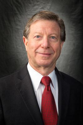 Mark A. Creager, MD