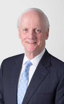 Former Oklahoma Gov. Frank Keating has joined Holland & Knight in its Washington, D.C., and Tysons, Va., offices. He will focus on serving the law firm's clients in the financial services industry. Most recently, Gov. Keating was the head of the American Bankers Association.