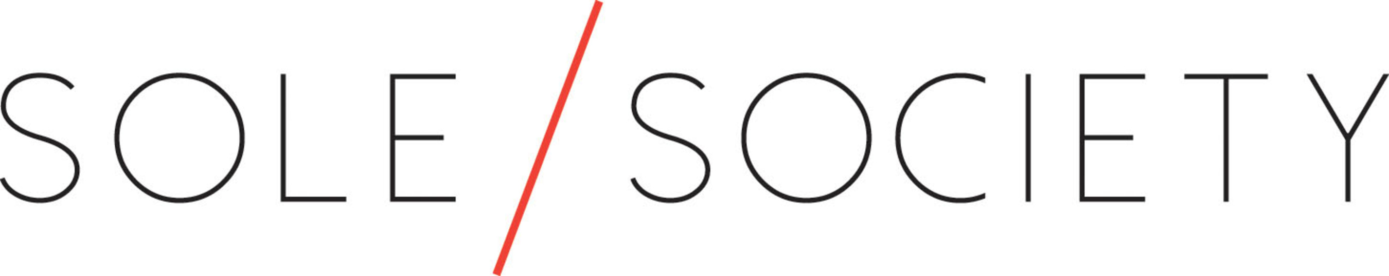 Sole Society www.solesociety.com.