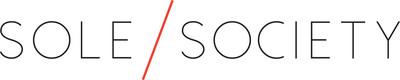 Sole Society www.solesociety.com